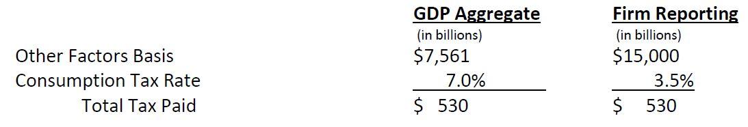 GDP.JPG
